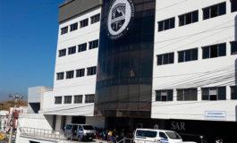 SAR fiscalizará cambios en estructura de documentos fiscales a partir de marzo