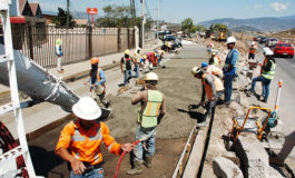 Inspeccionan empresas por incumplir pago del salario mínimo