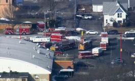 Seis muertos deja el tiroteo en Chicago