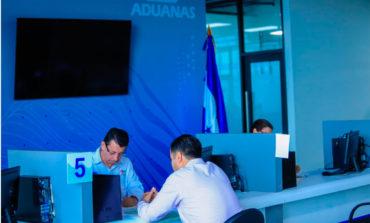 Oficinas Administrativas de Aduanas cambian de horarios de atención