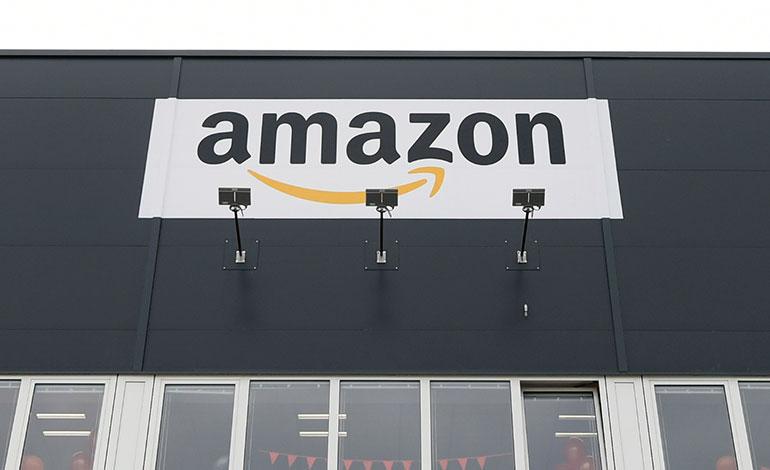 Austria investigará a Amazon por abuso de posición dominante