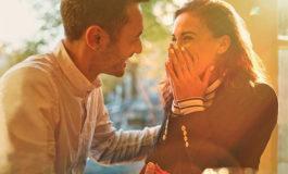 ¿Qué tan real es el amor a primera vista?