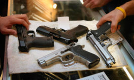 Costa Rica aprueba controles más estrictos a tenencia de armas