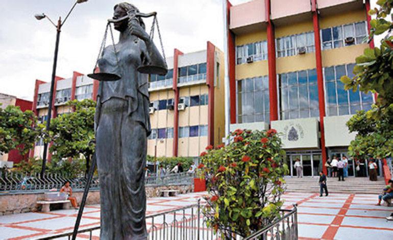 Fiscalía sin pruebas contra Astropharma