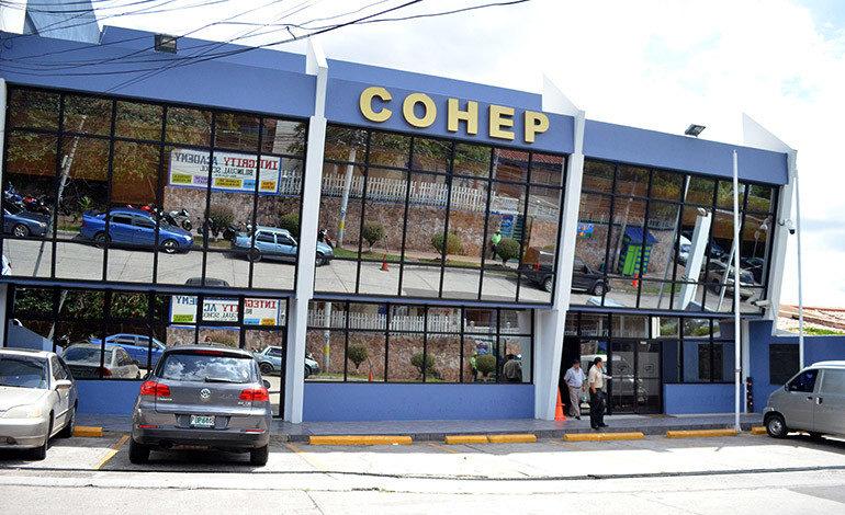 Cohep se pronuncia sobre el nuevo régimen de facturación
