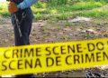 Hallan supuesto cementerio clandestino en aldea El Lolo