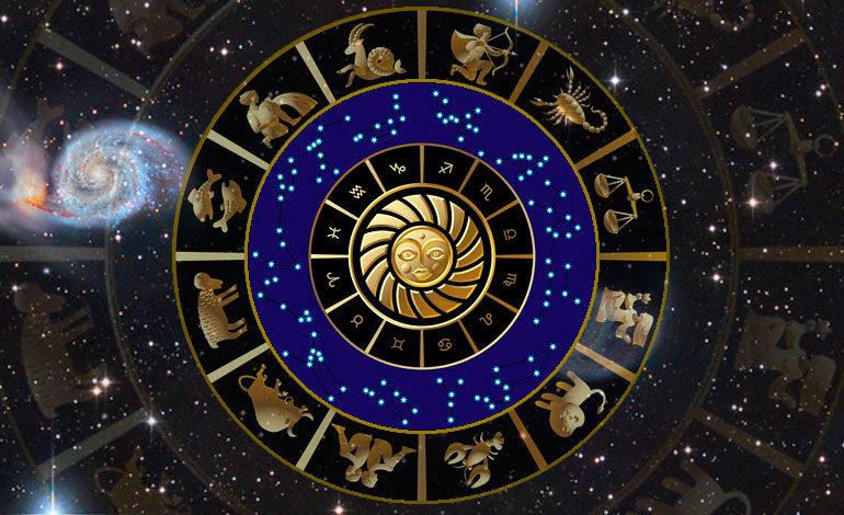 Horóscopo – jueves 21 de febrero