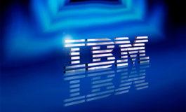 IBM invertirá 2.000 millones en inteligencia artificial en Nueva York