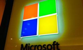 Microsoft detecta hackeos a grupos democráticos en Europa