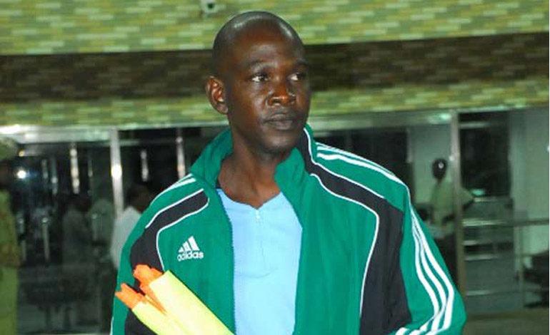 FIFA encuentra a árbitro tanzano, culpable de aceptar sobornos