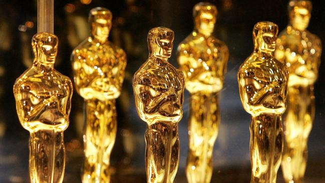 Cifras y curiosidades de los Oscar