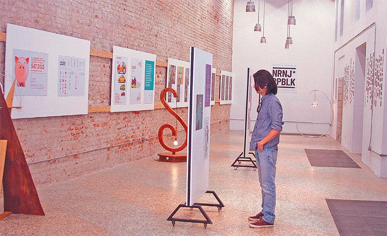 Un recorrido por los rincones culturales y artísticos que alberga el centro de Tegucigalpa