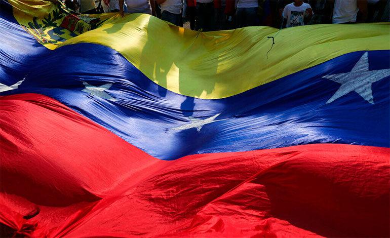 Cuba rechaza la acusación de injerencia en Venezuela y pide pruebas a EE.UU.