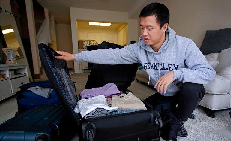 EEUU restringe las visas de trabajo H-1B, según activistas
