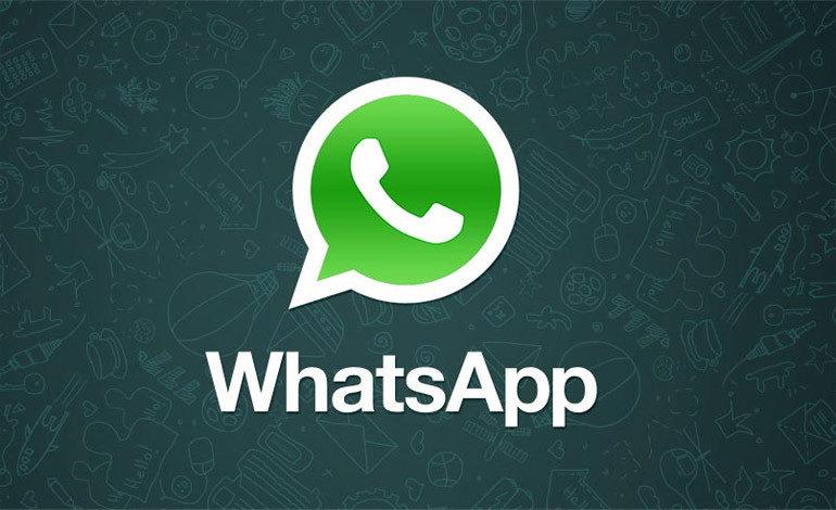 WhatsApp cumple diez años con más de 1.500 millones de usuarios