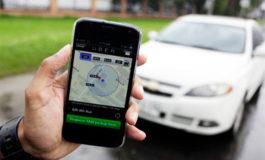 Proyecto de ley: Aplicaciones móviles para beneficiar usuarios de transporte