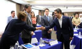 BCIE dispone de $296 millones para proyectos en Honduras en 2019