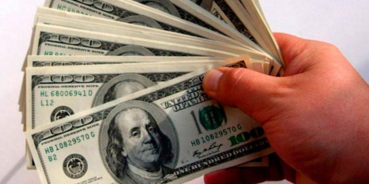 Ingreso de divisas incrementó en un 14% en lo que va del 2021