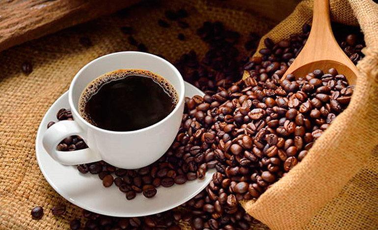 Cafetaleros no soportan pérdidas por bajos precios