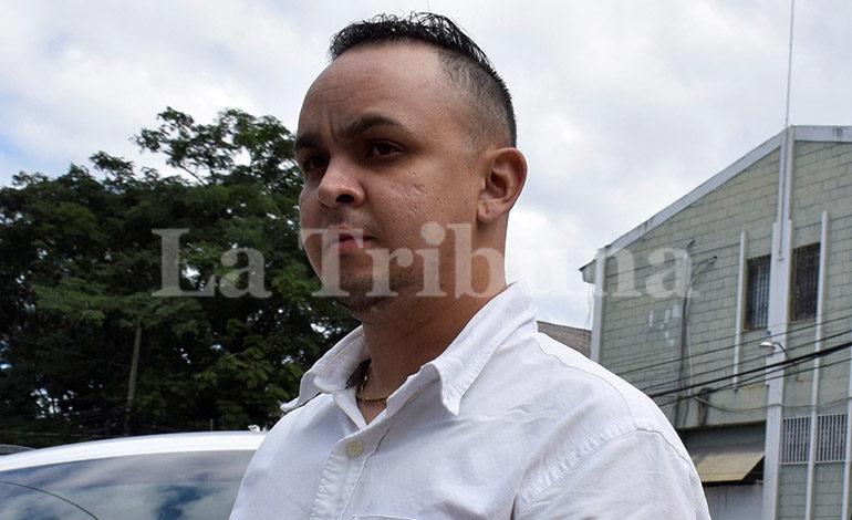 Próximo jueves será condenado Carlos Alvarenga por el caso de Carlos Collier