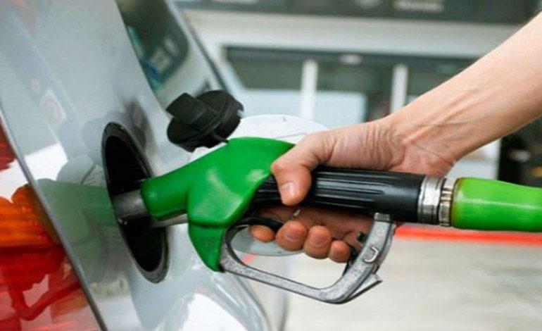 L100 costaría el galón de gasolina en Semana Santa