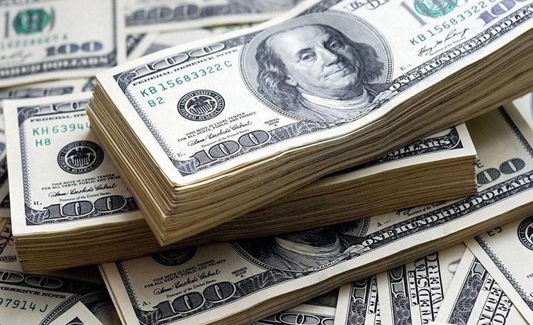 $115.4 millones aumentan los desembolsos de deuda externa