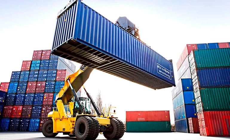Posponen entrada en vigencia documento aduanero regional