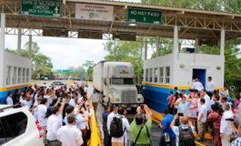 Cepal emite hoy estudio sobre Unión Aduanera