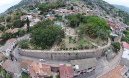 Barrio La Leona se vestirá de fiesta con festival cultural