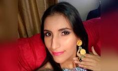 Mayra Garmendia: Emprendedora y empresaria visionaria y creativa