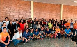 Honduras Digital Challenge realiza su esperado bootcamp y un hackathon