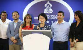 Realizarán ferias de salud con apoyo de médicos taiwaneses