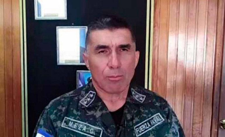 FF AA nombra nuevos jefes de brigada y fuerzas de tarea