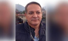 José Luis Moncada: No hay mala intención en los medios al publicar noticia sobre caso de Luis Zelaya