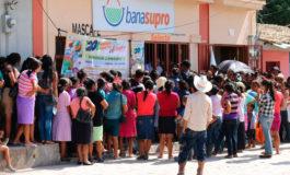 """Avicultores plantean expandir Banasupro contra """"abusadores"""""""