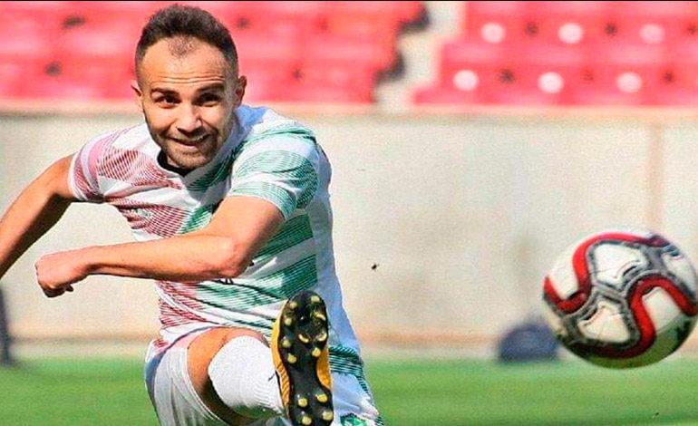 Federación Turca reduce sanción al jugador acusado de agredir rivales con cuchilla