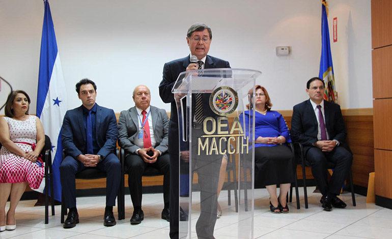 """UFECIC arremete contra """"Los Cachiros"""" por corrupción"""