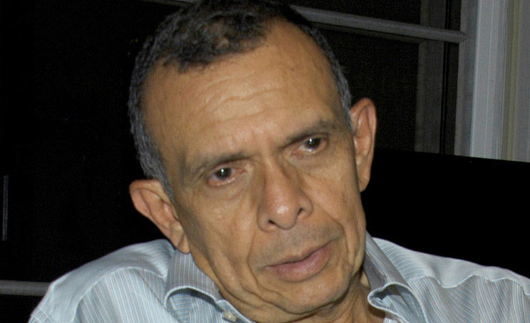 Porfirio Lobo: Anuncia nuevo movimiento para que hallan internas en el PN