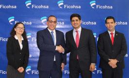 Banco Ficohsa recibe facilidad crediticia por $20 millones