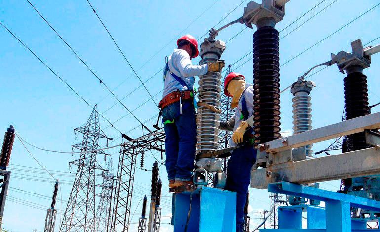 Aumenta 10 por ciento el costo de la tarifa por energía eléctrica