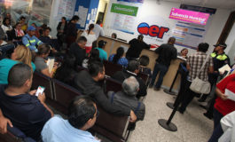 Alcaldía dará 10% de descuento en pago de bienes inmuebles, además de amnistía