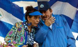 EEUU endurece su postura contra Cuba y aumenta la presión sobre Nicaragua y Venezuela