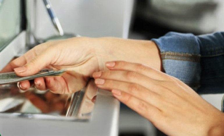 Según directivos: Reformas en las cooperativas impulsaría fuentes de empleo