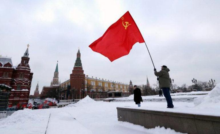 Rusos interesados en fortalecer  cooperación en Centroamérica