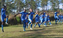 Fútbol hondureño estará en panamericanos de Lima