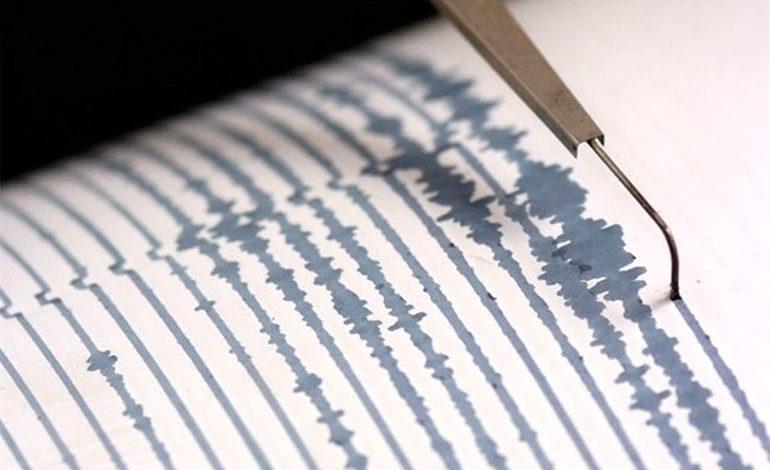 Fuerte sismo de magnitud 6,1 sacude Ecuador sin dejar víctimas