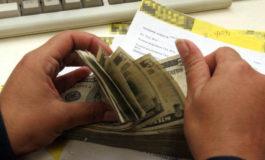 Según analistas: Flujo de remesas crecerá con la ampliación de TPS