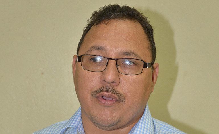 Tres intentos suicidas en un solo día en Choluteca