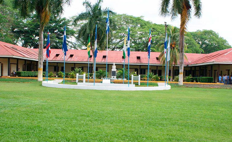Anuncian I congreso internacional en campus UNAG