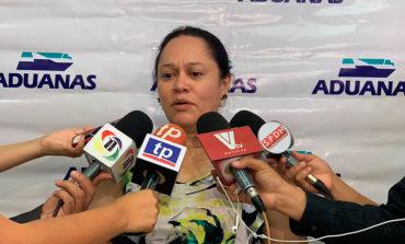 La DARA anuncia que amnistía para nacionalizar vehículos finaliza el 31 de marzo